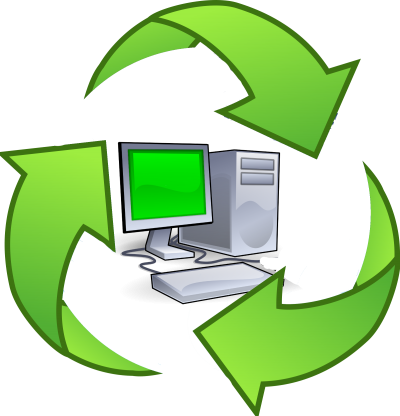 Quickstopcomputers Recycling Services